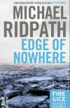 Edge of Nowhere (2011, Magnus Jonson  #1 1/2, Short Story) by Michael Ridpath