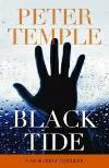 Black Tide (1997, Jack Irish Mystery Books #2)  by Peter Temple